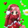 [Rabid Panda]'s avatar