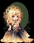 i8u4dinner's avatar