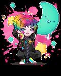 MonkeyandFishyforever4's avatar