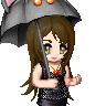 Tenma16's avatar