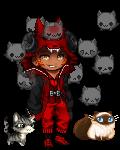 Cat Jokes's avatar