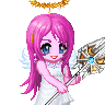 Bubbline's avatar