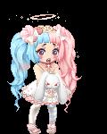 LvMousie's avatar