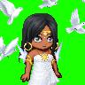 Farah Al-Yazir's avatar