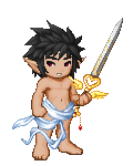 Kiokujo's avatar