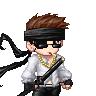 gamermaster1326's avatar