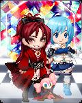 KyokoSakuras's avatar