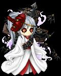 Hotsupika's avatar