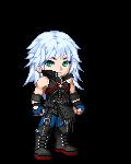 Odd Priince's avatar