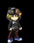 braindeadtuna's avatar