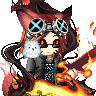 10st_-_f0x's avatar