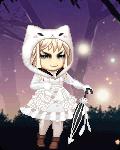 AbbyAries's avatar