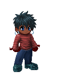 Irken Mar's avatar