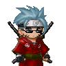 Jiandiasho's avatar