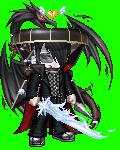 KenshinZage's avatar