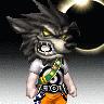 dadshouse9230's avatar