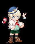 Defessus Puer's avatar