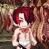 The_Tycoon's avatar