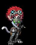 LizMescudi's avatar