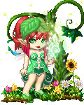 Wing Less Pixie's avatar