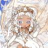 Amarysso Lux's avatar