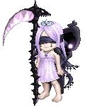 DeathsShadow085