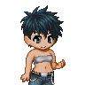 ArtVamp_Reject's avatar