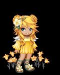 Trekkette's avatar
