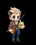 fuzzybrick's avatar