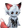Kaylee_Serenity's avatar