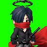 iSasuke-Team Hebi's avatar