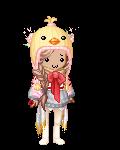 sunny king's avatar