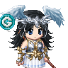 Valkyrie Brynhildr's avatar