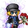 _KYOYA05_'s avatar