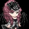 zhang he beautiful's avatar