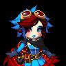 S3xy Pantz's avatar