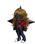 Tsuki-chan34