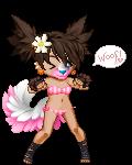 neka's avatar