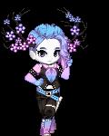 Mizu_Taji's avatar