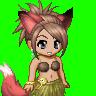 MsNoodle's avatar