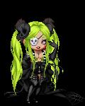 Eternally_Royal's avatar