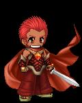Zelyhon's avatar