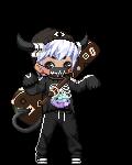 Nigged's avatar