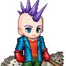 Johny Trouble's avatar
