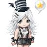 UKiiNESS's avatar