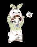 meowology's avatar