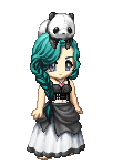 PastelPiper's avatar