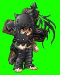 .Mikemo Cat-Boy's avatar