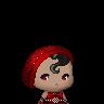 Ophiucha's avatar