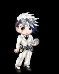 capaldiis's avatar